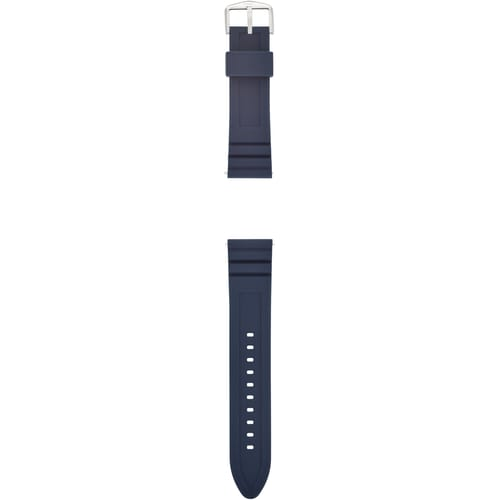 FOSSIL watch STRAP BAR - S221302
