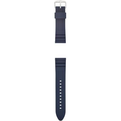 Orologio FOSSIL STRAP BAR - S221302