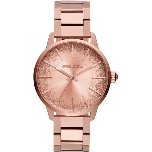DIESEL watch CASTILLA - DZ5567