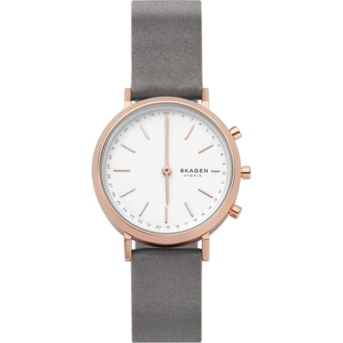 Orologio SKAGEN DENMARK HALD MINI CONNECTED - SKT1406