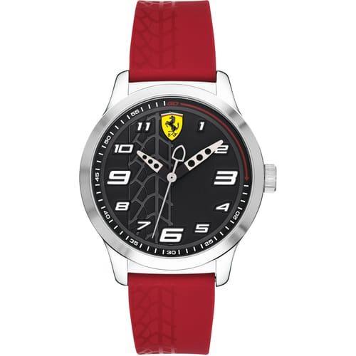 FERRARI watch PITLANE - 0840019
