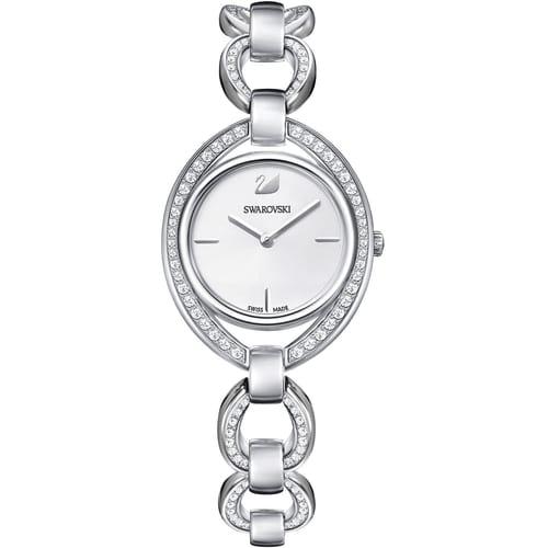 SWAROVSKI watch - 5376815
