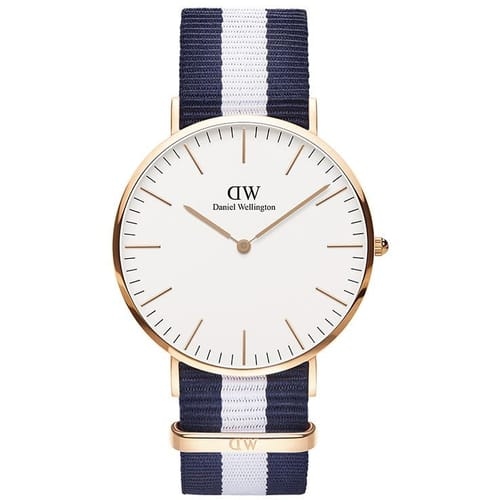Orologio DANIEL WELLINGTON CLASSIC - DW00100004