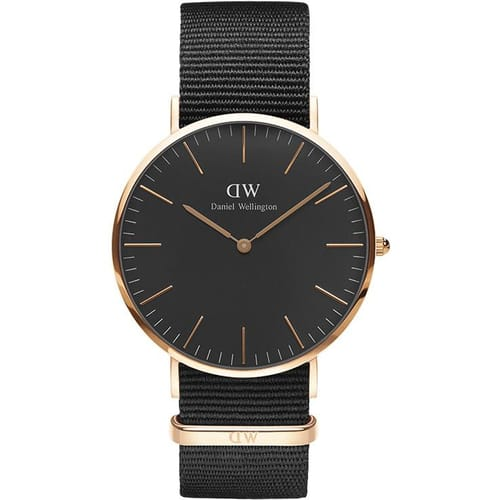 Orologio DANIEL WELLINGTON CLASSIC - DW00100148