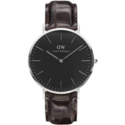 Orologio DANIEL WELLINGTON CLASSIC - DW00100133