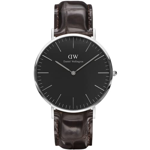 Orologio DANIEL WELLINGTON SHEFFIELD - DW00100133