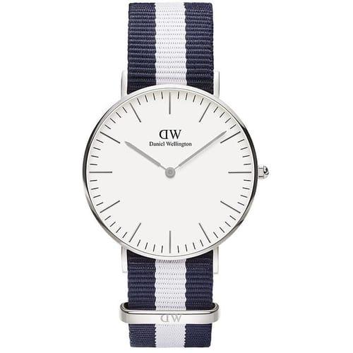 DANIEL WELLINGTON watch GLASGOW - DW00100047