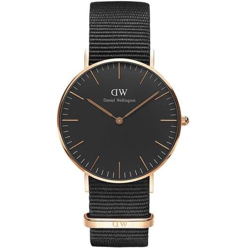 Orologio DANIEL WELLINGTON CORNWALL - DW00100150