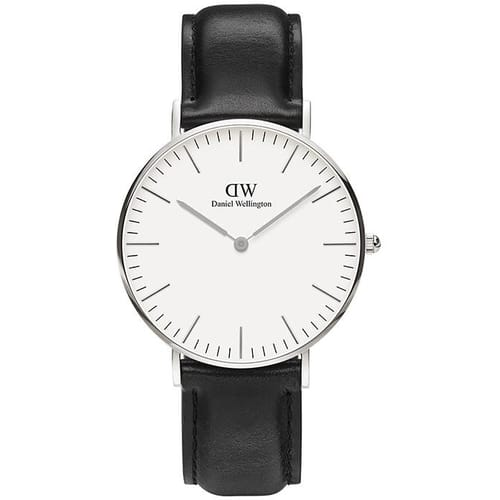 Orologio DANIEL WELLINGTON CLASSIC - DW00100053