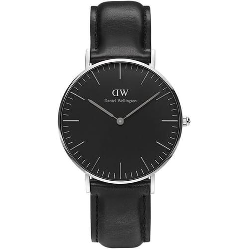 Orologio DANIEL WELLINGTON CLASSIC - DW00100145