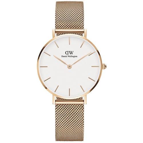Orologio DANIEL WELLINGTON CLASSIC - DW00100163