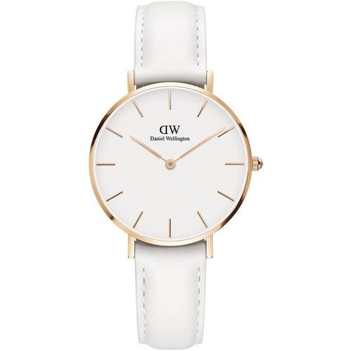 Orologio DANIEL WELLINGTON CLASSIC - DW00100189