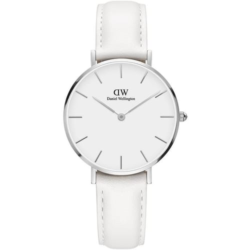 Orologio DANIEL WELLINGTON CLASSIC - DW00100190