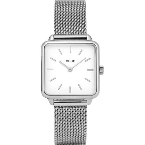 Orologio CLUSE LA TETRAGONE - CL60001