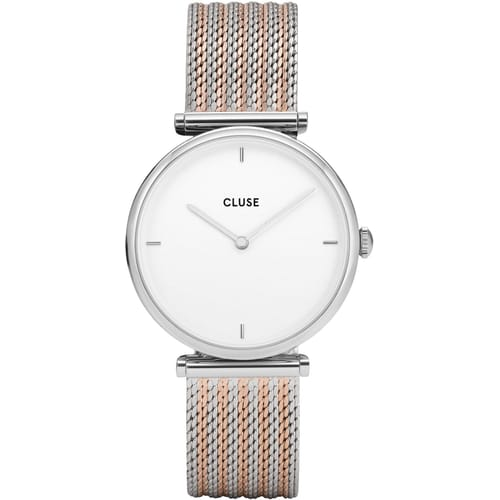 CLUSE watch - CL61001