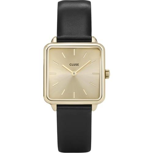 Orologio CLUSE LA TETRAGONE - CL60004