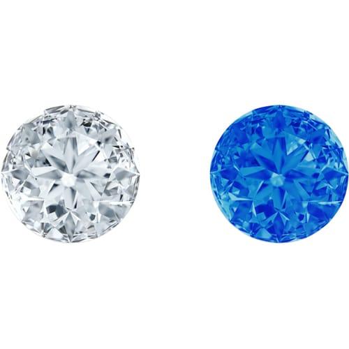 KIT BLUESPIRIT DRESS ME - P.12N820000700