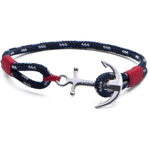 BRACCIALE TOM HOPE CLASSIC - TM0043