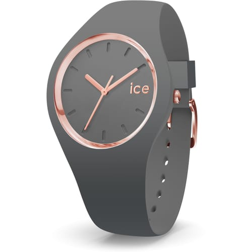 Orologio ICE-WATCH ICE GLAM COLOUR - 015336