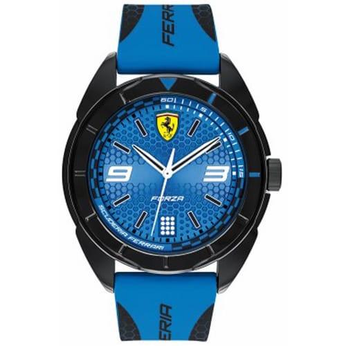 FERRARI watch FORZA - 0830518