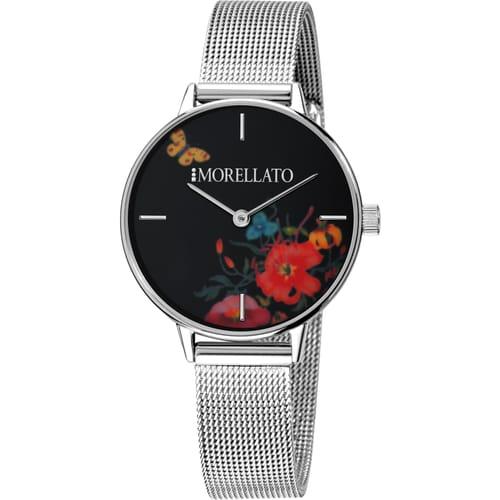 MORELLATO watch NINFA - R0153141524
