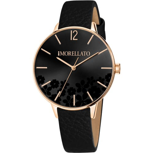 Orologio MORELLATO NINFA - R0151141524