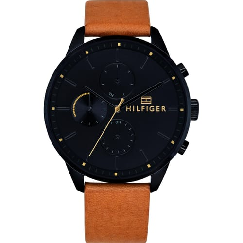 Orologio TOMMY HILFIGER CHASE - 1791486