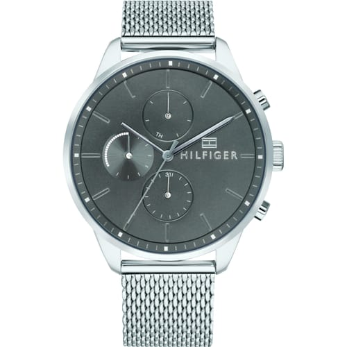 Orologio TOMMY HILFIGER CHASE - 1791484