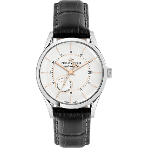 Orologio PHILIP WATCH SUNRAY - R8221180011