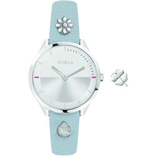 Orologio FURLA PIN - R4251112508