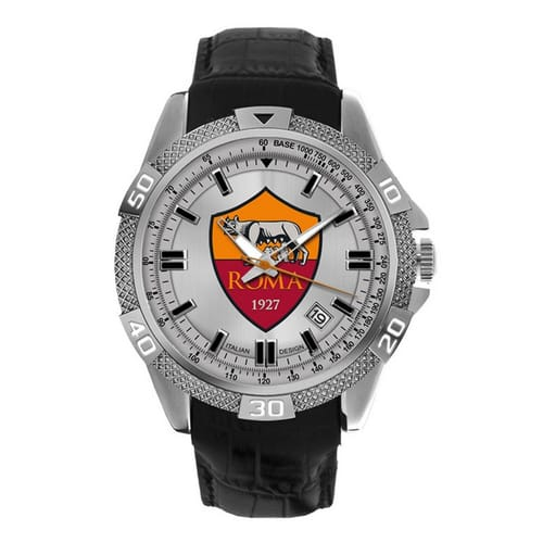 LOWELL WATCHES watch ROMA - P-R8406US3