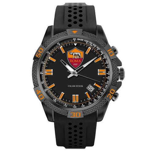 Orologio LOWELL WATCHES ROMA - P-R1406UNN