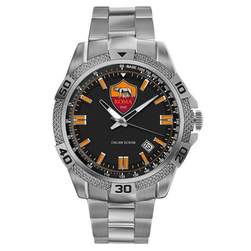 LOWELL WATCHES watch ROMA - P-R7406UN2
