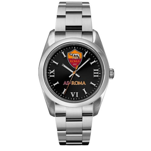 LOWELL WATCHES watch OLIMPICO - P-R7392UN1