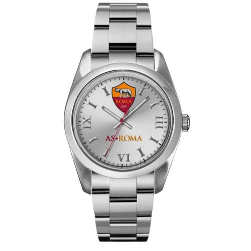LOWELL WATCHES watch OLIMPICO - P-R7392US1