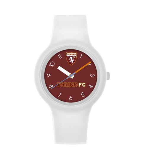 LOWELL WATCHES watch ONE UNISEX - P-TW390XR3