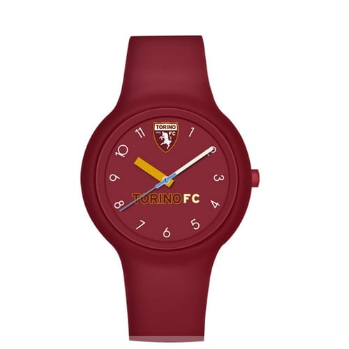 Orologio LOWELL WATCHES ONE UNISEX - P-TR390XR3