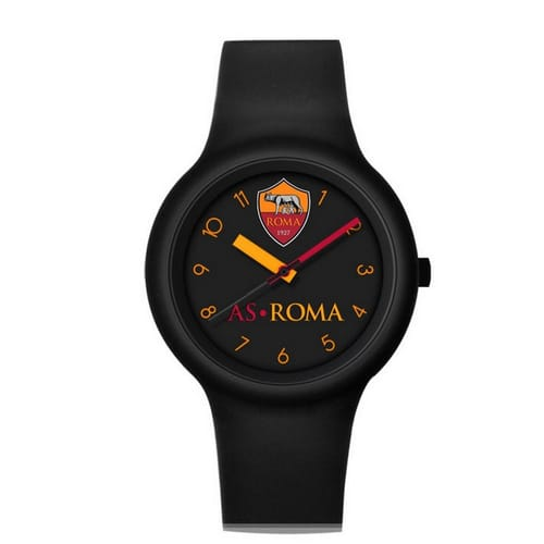 LOWELL WATCHES watch ONE UNISEX - P-RN390XN3