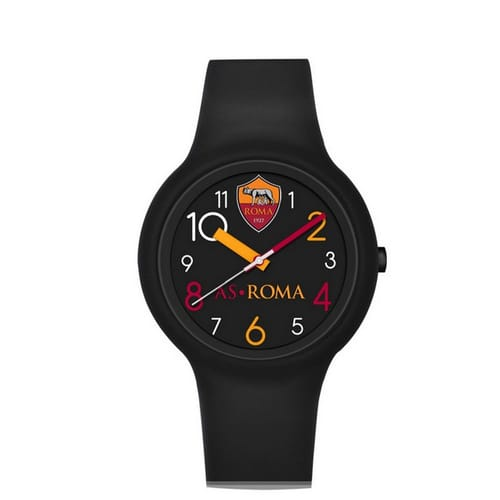 LOWELL WATCHES watch ONE KID - P-RS390DNA