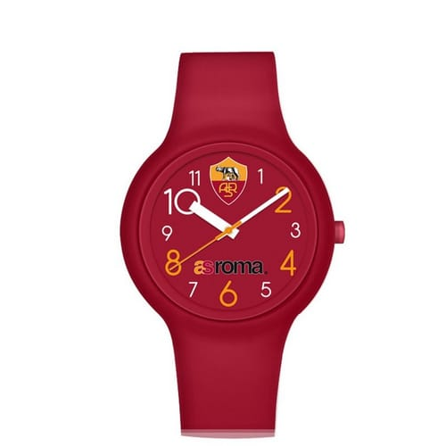 LOWELL WATCHES watch ONE KID - P-RS390DRA