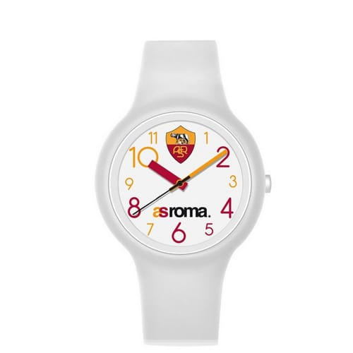 LOWELL WATCHES watch ONE KID - P-RS390DWA
