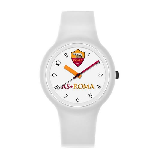 LOWELL WATCHES watch ONE UNISEX - P-RS390XW3