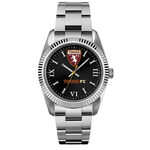 LOWELL WATCHES watch FILADELFIA - P-T7392UN1