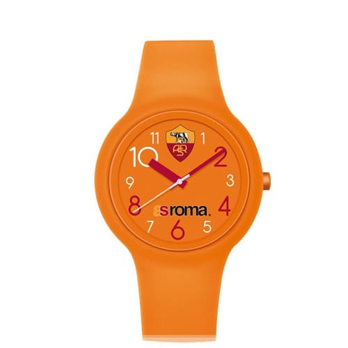 LOWELL WATCHES watch ONE KID - P-RS390DOA