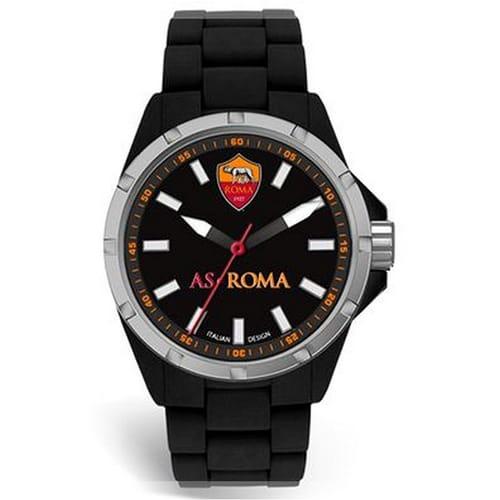 LOWELL WATCHES watch 160 FEET UNISEX - P-RN416XN1