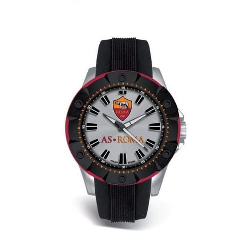 LOWELL WATCHES watch SPORT 46MM GENT - P-RA405US2