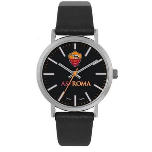LOWELL WATCHES watch TIDY UNISEX - P-RA415XN5