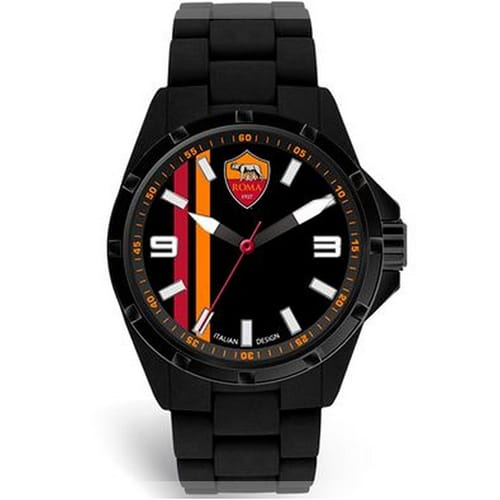 Orologio LOWELL WATCHES 160 FEET GENT - P-RN416UN3