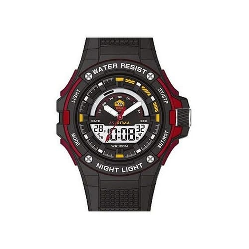LOWELL WATCHES watch ANALOGICO-DIGITALE GENT - P-RN451UR1
