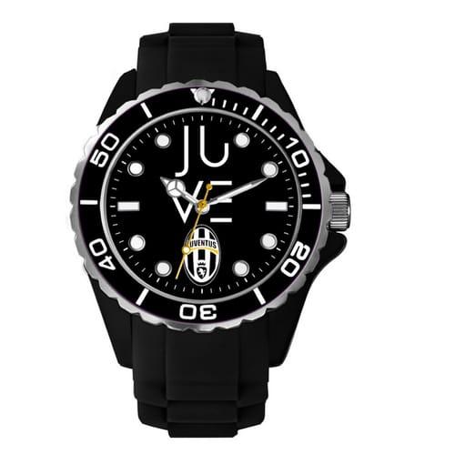 LOWELL WATCHES watch REEF GENT - P-JN382UN4